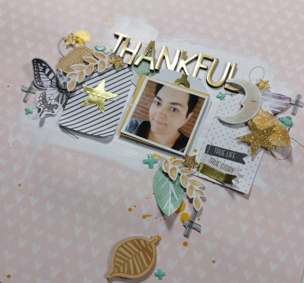 thankful-jana3