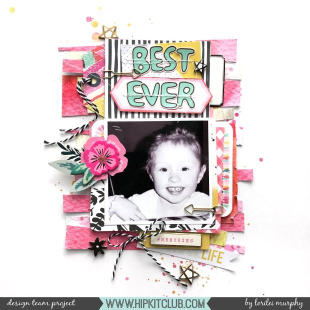 Lorilei_Murphy-BestEver