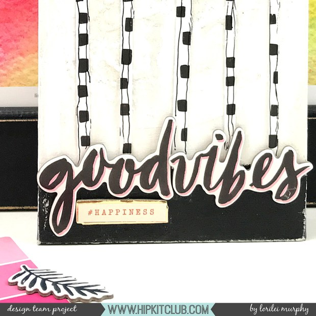 Lorilei_Murphy-GoodVibes_02