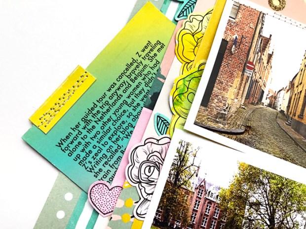 Bruges det blog.jpg