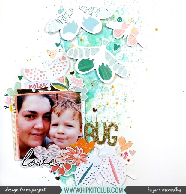 cuddlebug-jana1