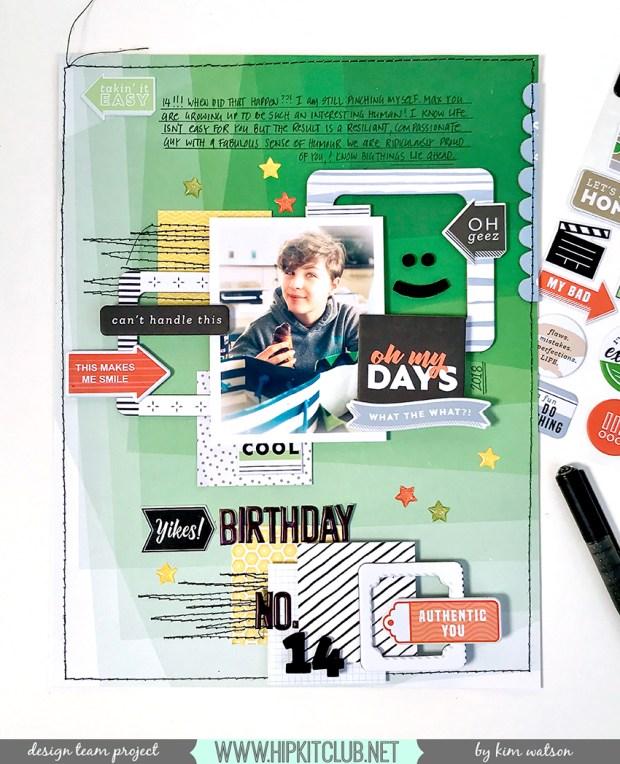 KimWatson_BirthdayNo14_HKC01
