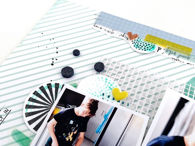 KimWatson_TheBestPizza_HKC05