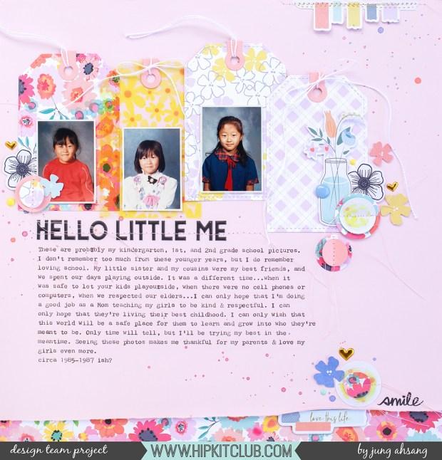 ahsang HKC hellolittleme 1