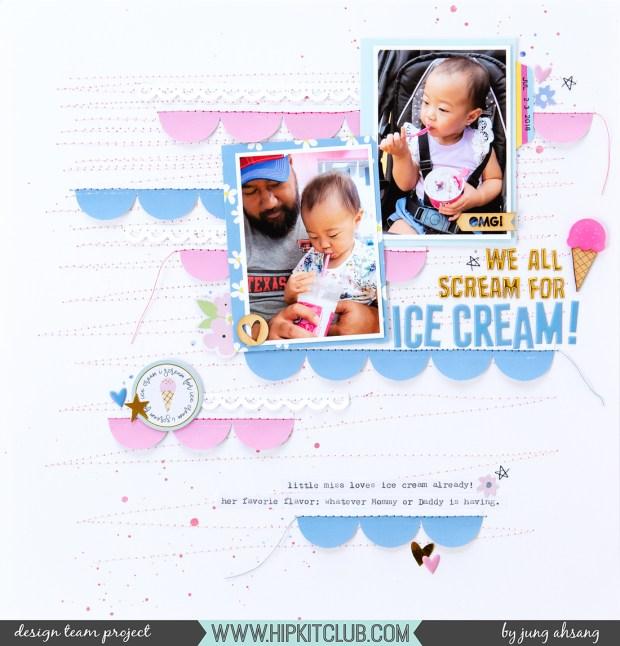 ahsang HKC icecream 1