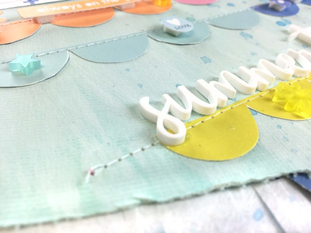 summer together 1.jpg
