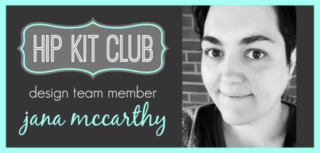 JANA MCCARTHY-01
