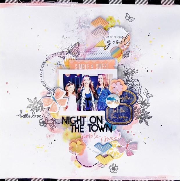 KimWatson_NightonTheTown_HKC01