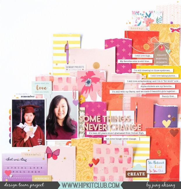 ahsang HKC some things 2