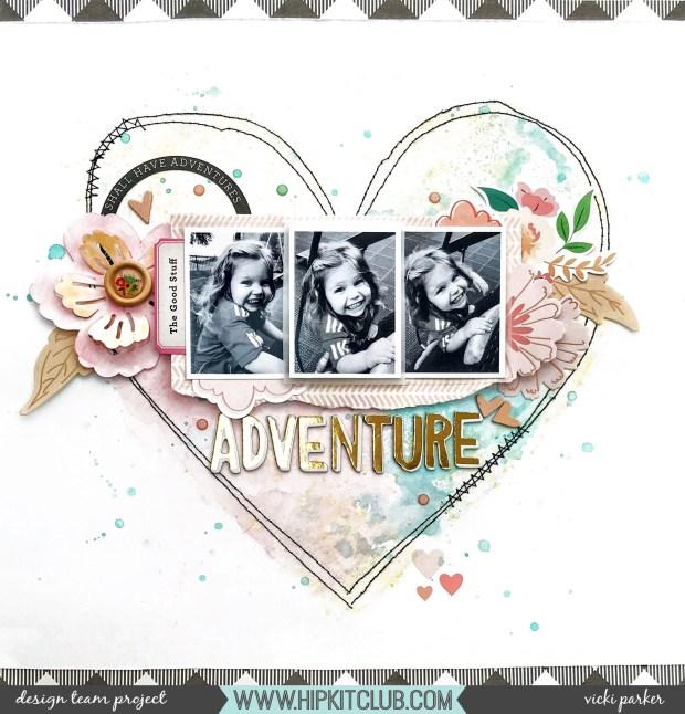 Adventure-Square