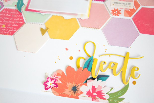 Create_ScatteredConfetti_ScrapbookingLayout_HipKitClub_October_PinkPaislee_Whimsical_5