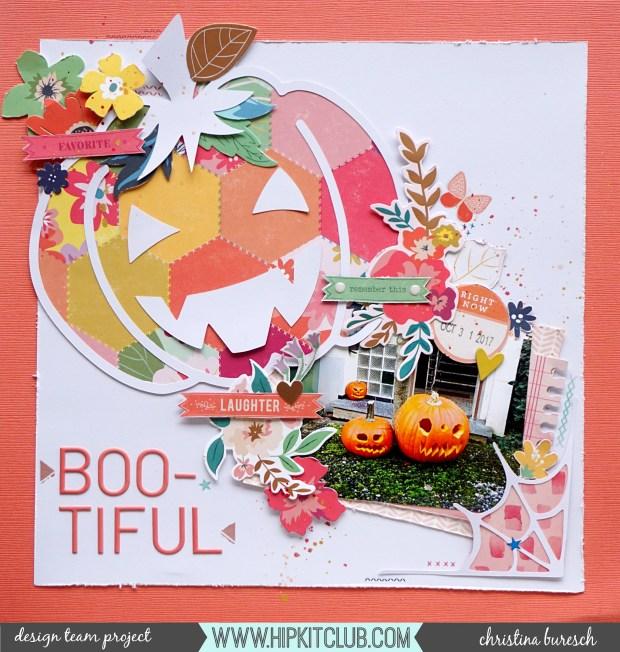 HipKitClub_October2018_Bootiful_01a