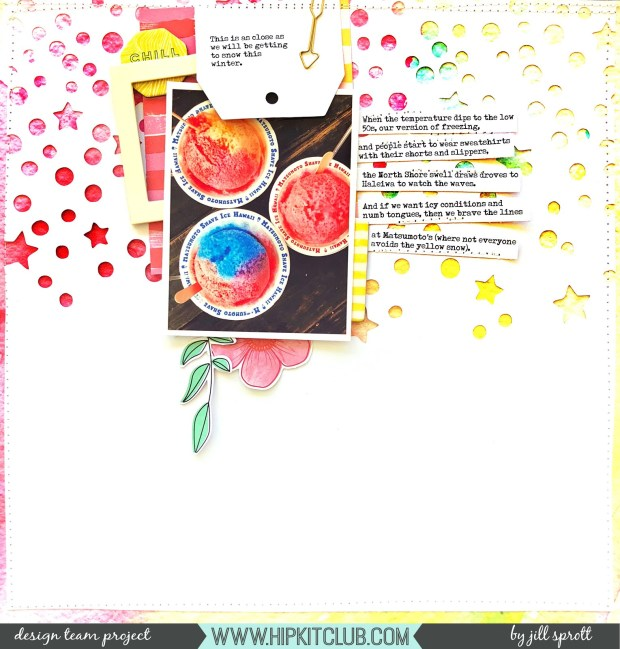 Jill S HKC DT Project Dec Kit 3