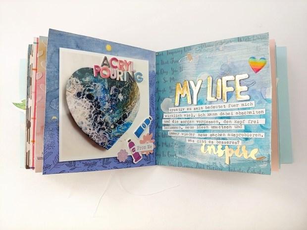 minialbum-jana (14)