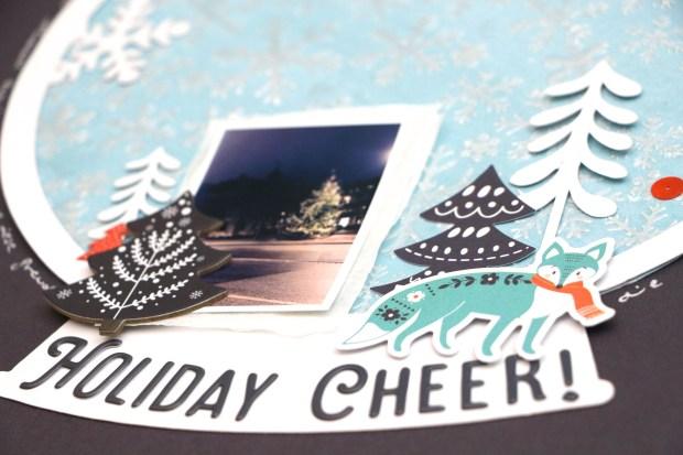 holiday cheer detail1