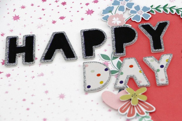 happy day det1