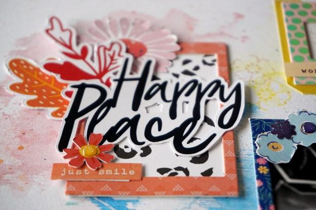 Hipkitclub_September2019_HappyPlace09