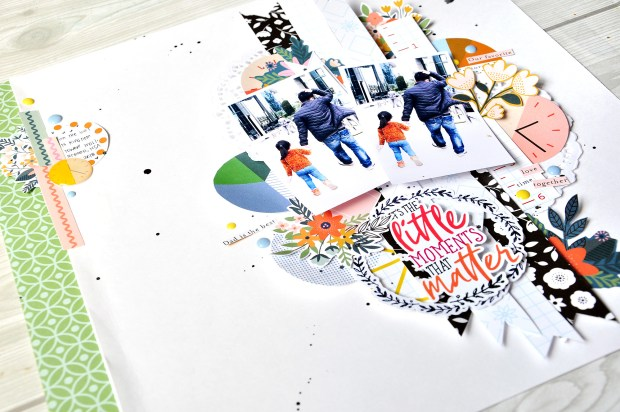DonnaEspiritu-HKC-Sept-layout1b
