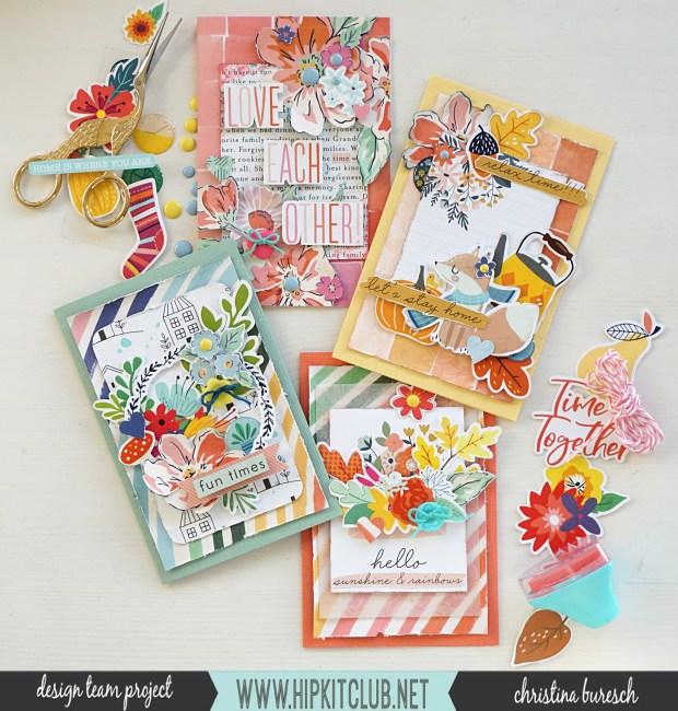 Hipkitclub_September2019_Cards01