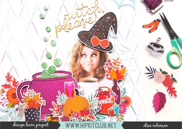 elsie_oct30_halloweenlayout_2