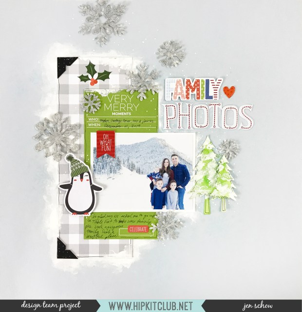 FamilyPhotos_Full