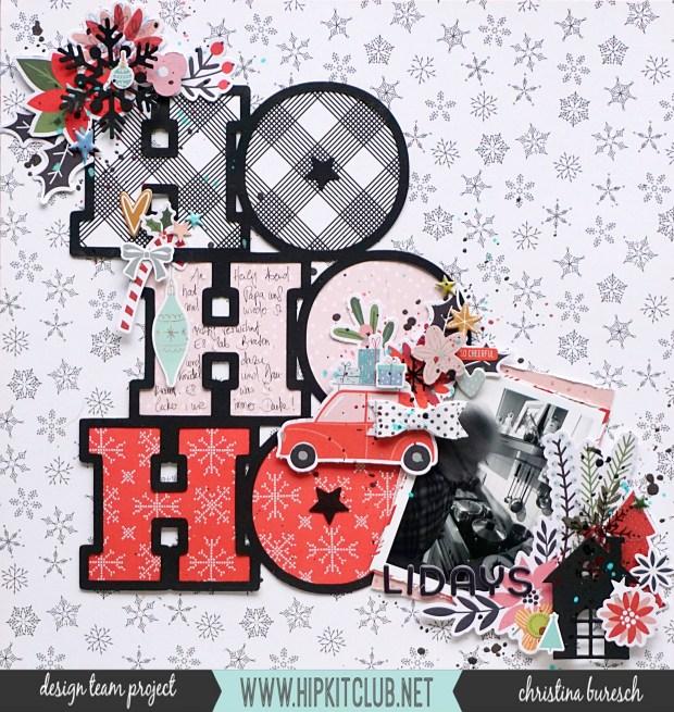 Hipkit_November2109_HoHoHo02