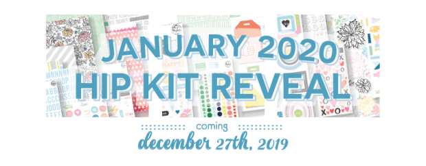 JANUARY 2020 RELEASE GRAPHICS_FACEBOOK PAGE