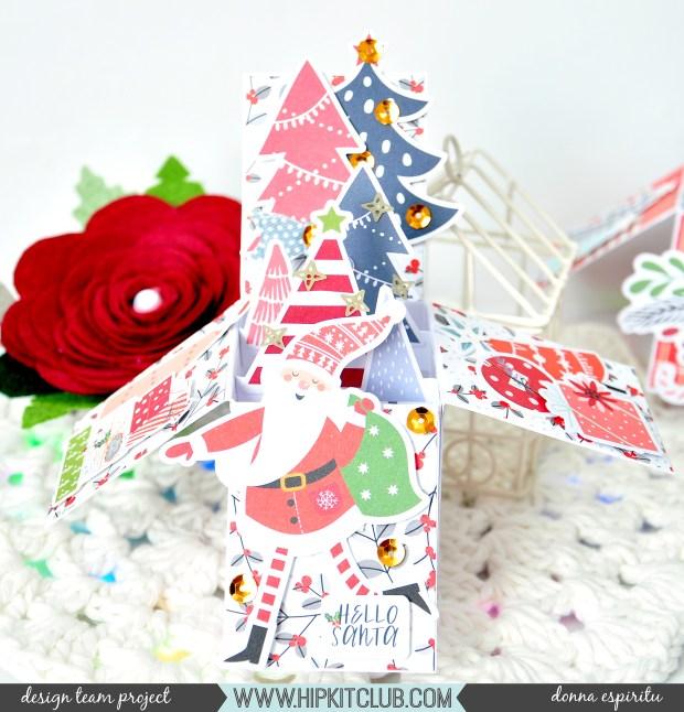 donnae-1221cards-3
