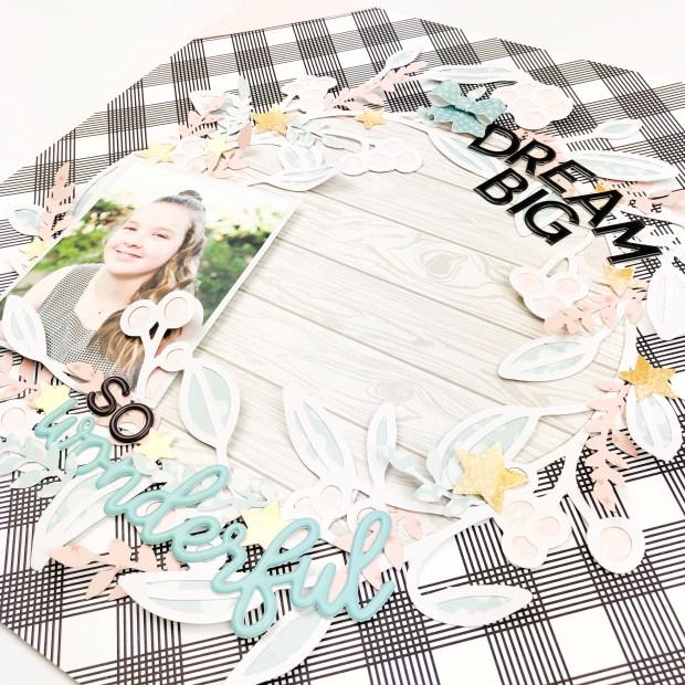 dream big 6