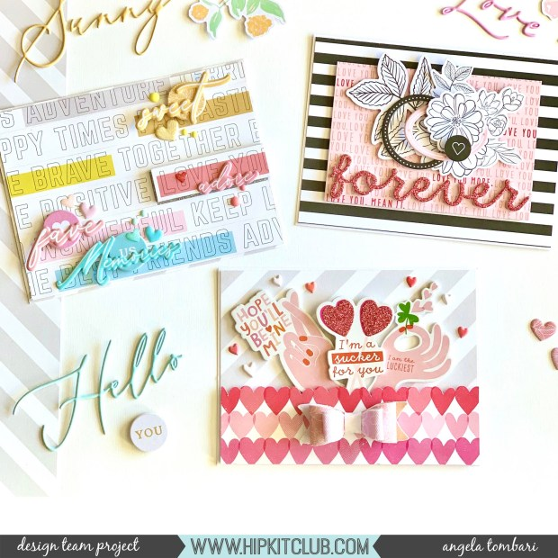 January_Kits_Angela_Tombari_Cards_Hip_Kit_Club_01