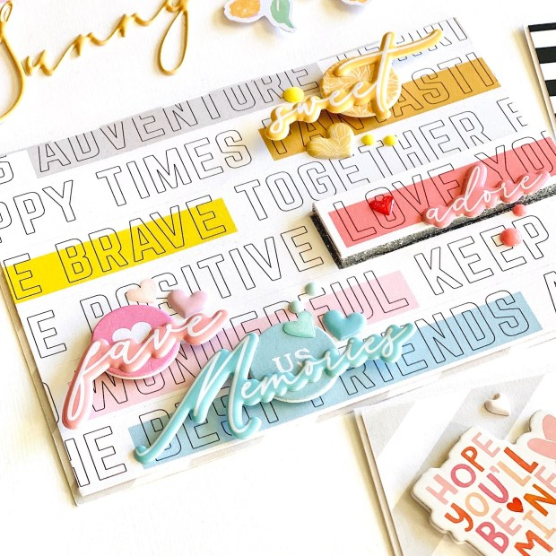 January_Kits_Angela_Tombari_Cards_Hip_Kit_Club_11