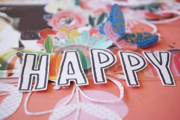 HipKitClub_April2020_Happy05_Fotor