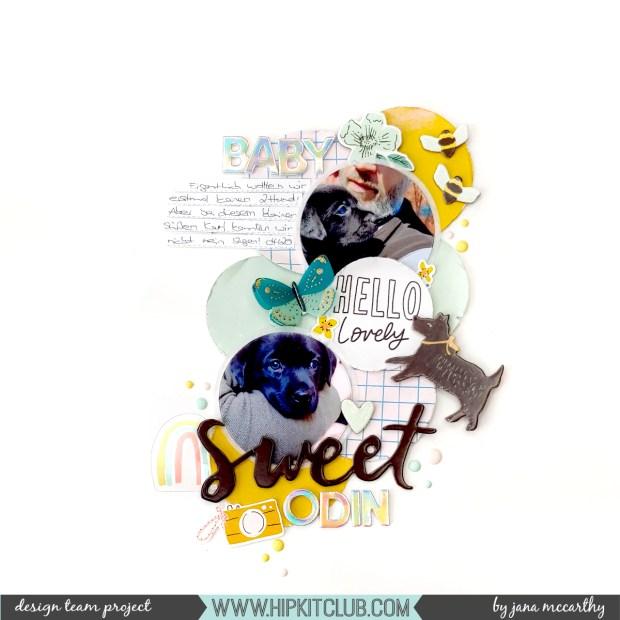 sweetodin1