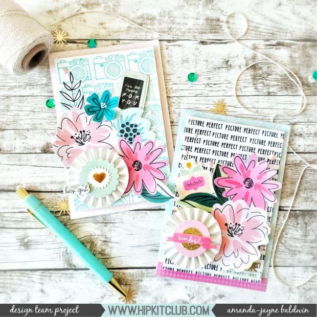 HKC-AmandaBaldwin-Aug22nd-Blog-02