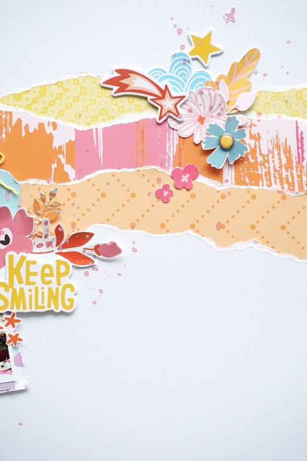 HipKitClub_August2020_KeepSmiling07