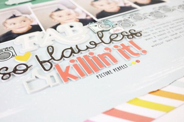 KillinIt_Detail01