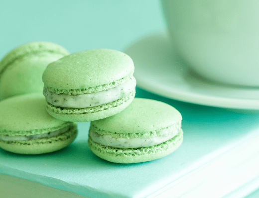 KitchenAid Africa, kitchenaid, green tea macarons, food, sweets, luxury deserts, blog, recipes, fun recipes, fun recipes for kids, kids baking, kids macarons