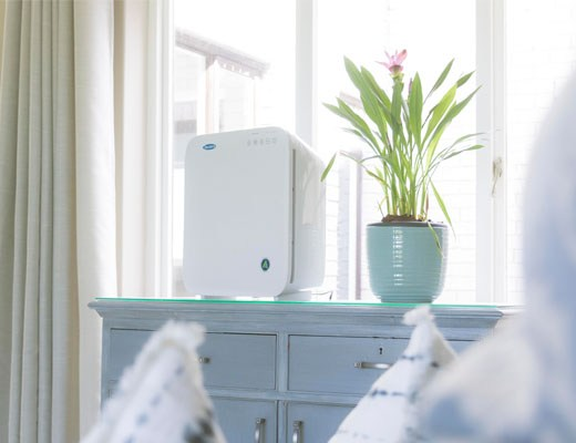 Solenco, Air Purifiers, Home