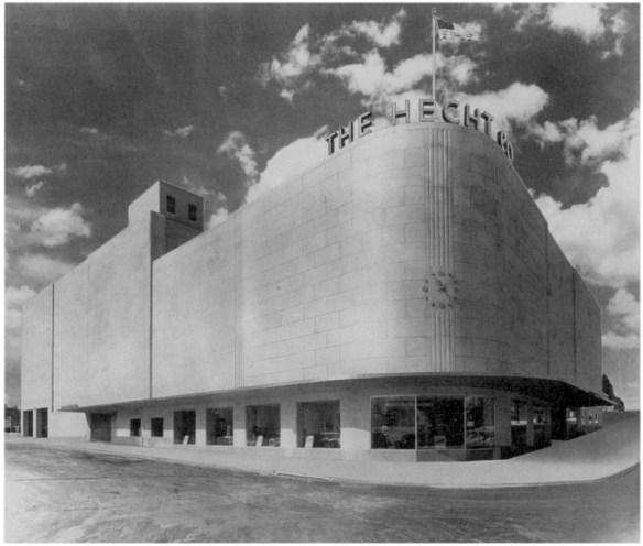 hechts-1947
