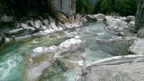 Valle Verzasca Ticino 3