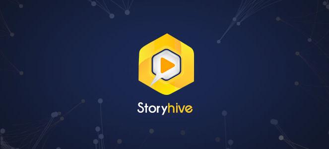 Singapore 360 vr multiuser system Storyhive
