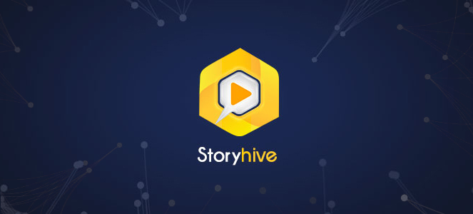 Singapore 360 vr multiuser system Storyhive