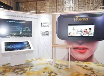 huawei-ubb-singapore-360-vr-multi-user-2