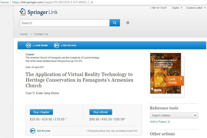 Hiverlab VR Heritage Academic Work 1.JPG