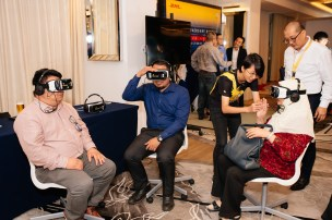 Hiverlab VR_DHL 45th Anniversary Event_Storyhive Multi-user VR Screening 2_(116 of 530)_small