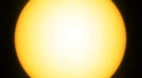 日食裝備完整記錄 The equipment of the solar eclipse