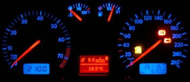 8l/100km