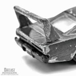 Diecast Photography – There's more to it than you think…