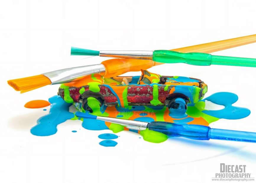 kid-paint-DCP