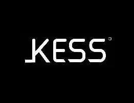Kess Scale Models logo